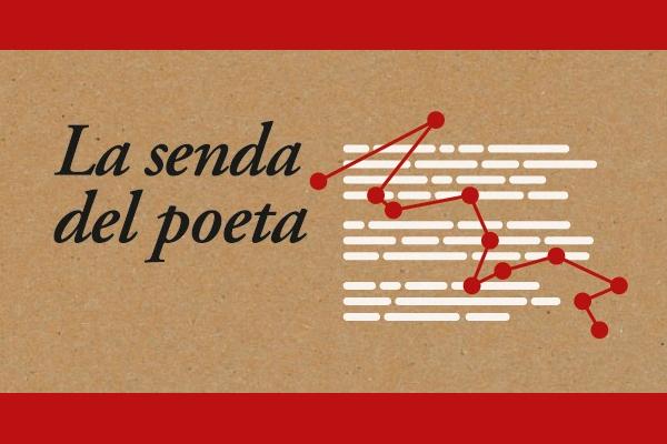 La senda del poeta